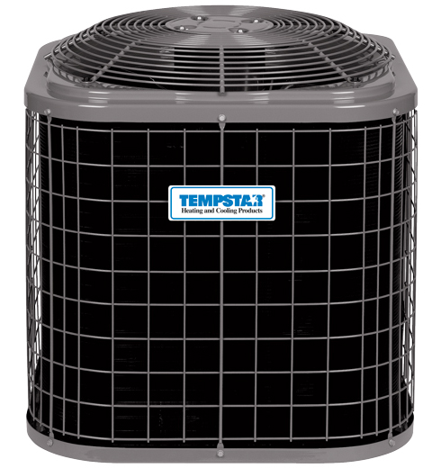 Performance 16 Central Air Conditioner N4A6