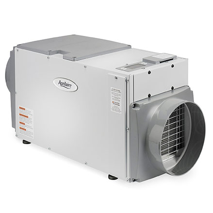 aprilaire-model-1830-dehumidifier