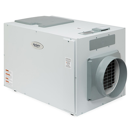 aprilaire-model-1870-dehumidifier-439x439
