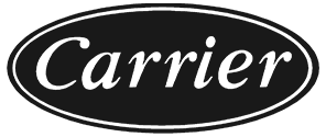bw carrier logo