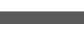 bw tempstar logo
