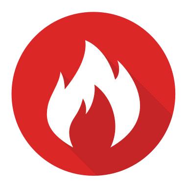 heating-furnace-repair-dayton-ohio