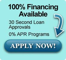 instant_loan_apply1-1
