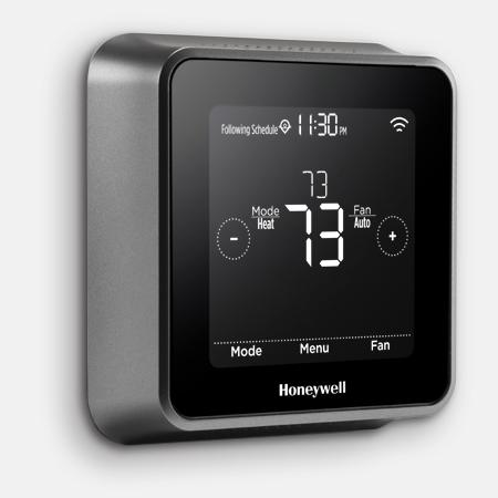 lyric-t5-wifi-thermostat