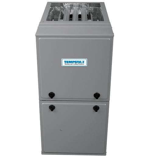 TS-N9MSE