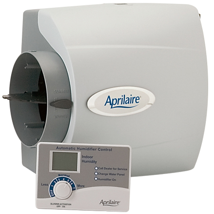 whole-home-humidifier-sales-installation-dayton