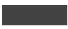 bw aprilaire logo