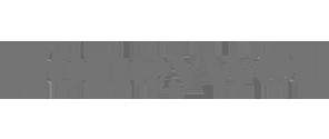 bw honeywell logo