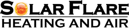 solar-flare-heating-air-hvac
