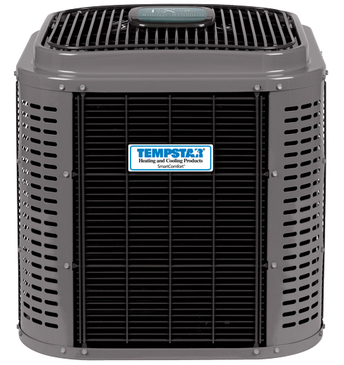SmartComfort® 13 Central Air Conditioner T4A3